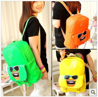 US $30.48 |Free Shipping Neon color cool