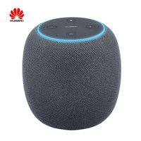 HUAWEI Smart AI Art Speaker WiFi Bluetooth Xiaoyi Portable Speaker Support Voice Control Artificial Intelligent Myna Speaker
