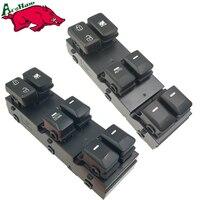 16Pins Power Window Switch For 2011 2016 Kia Sportage R OEM 93570 3W000 935703W000,93570 3W450 935703W450 Car Switch With Light