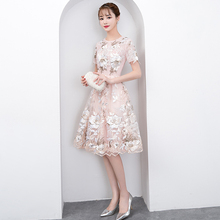 242a286da0404 Buy ceremoniously dress and get free shipping on AliExpress.com