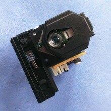 Lente de laser de substituição para snk neo geo console de cd (versão de carregamento superior)