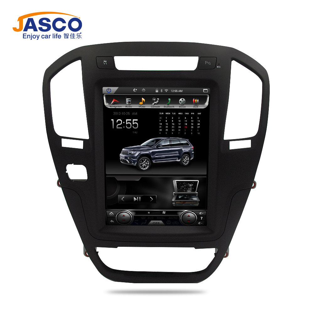 10 HD Car DVD Player GPS Navigation multimedia for Opel Insignia CD300 CD400 Regal Vauxhall2009 2010 2011 2012 Auto Radio Stereo