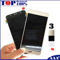 Original  LCD Replacement for Samsung J710 J710FN J710F J710M J710Y J710G LCD Screen Display With Touch Digitizer Assembly