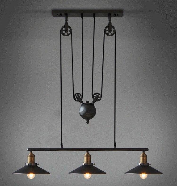 Lampade Sospensione Design Camera Da Letto.Okaynahbrah Comprare Vintage Lampade A Sospensione Apparecchi Di