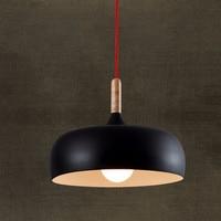 Modern Pendant Lights Contemporary Iron Fancy Hanging Lamp E27/E26 Holder LED Fixture Decoration Restaurant Foyer Cafe Dynasty