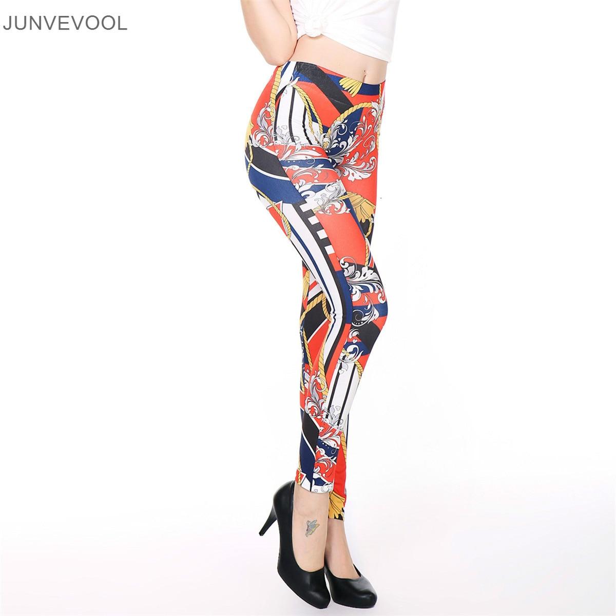 Popular Skinny Jeans Jeggings Plus Size-Buy Cheap Skinny Jeans ...
