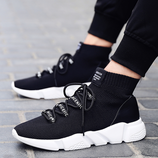 Chaussures automne Casual fyTg89h9TZ