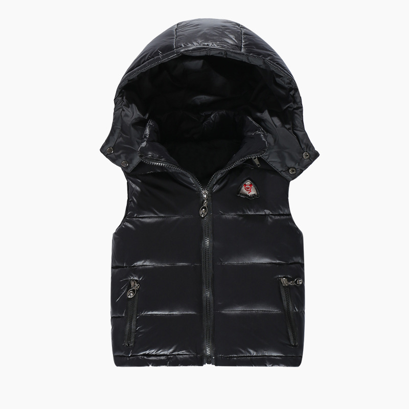 Kids-Vest-Girl-Boy-Winter-Warm-Thicken-Vests-Baby-Duck-Down-Coat-Waistcoat-Zipper-Hooded-Jackets-For-Girls-Boys-Children-Coats-3