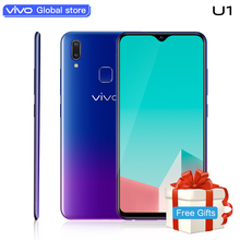 Buy battery vivo and get free shipping on AliExpress com