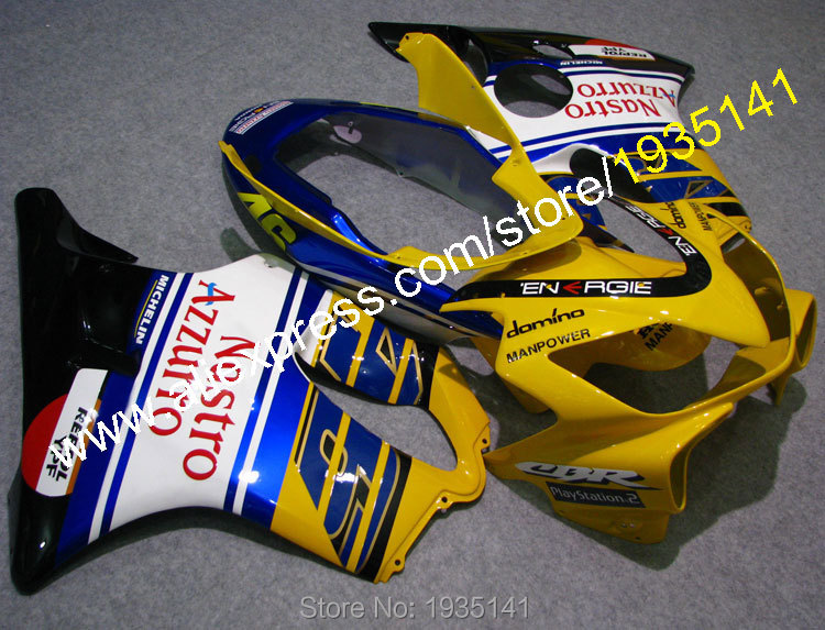 Hot Sales,For Honda CBR600 F4i 2004-2007 CBR 600F4i 04 05 06 07 Nastro Azzurro Body work Motorcycle Fairing (Injection molding) hot sales for honda cbr600f4i 2001 2002 2003 cbr600 f4i 01 03 cbr 600 f4i white dark blue motorcycle fairing injection molding