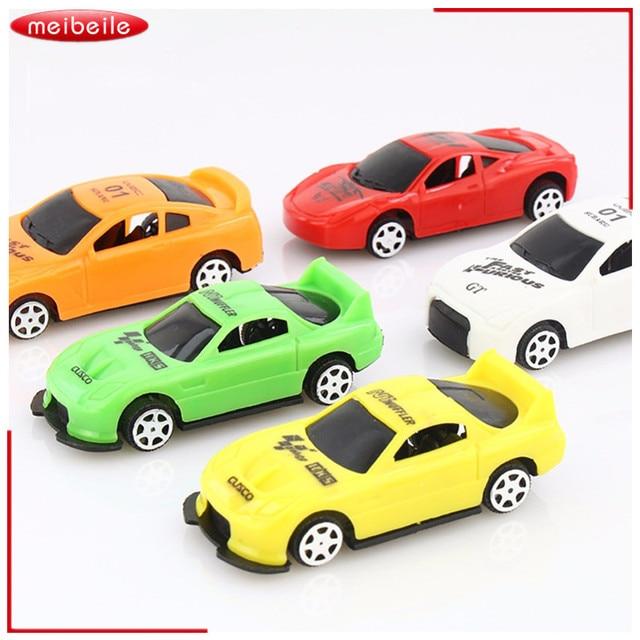 Mini Toy Cars For Boys : Pcs toy cars for child hot wheels mini car model kids