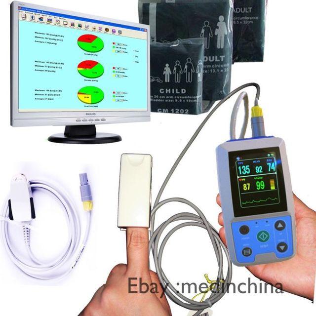 Стенокардия и гипертензия лечение - Tasso di pressione del sangue nel 31