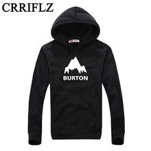 2016 Men Hoodies Casual Coat Outwear Man Pullover High Quality Guy Sweatshirt Hoody Long Sleeve Fashion Burton Arrows JH009