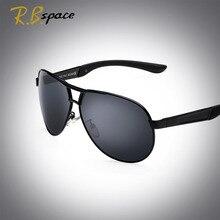 The New Men's Polarized Brand Designer coating Sunglasses men Driving Mirrors Eyewear Sun Glasses for Men Polaroid Eyewear UV400
