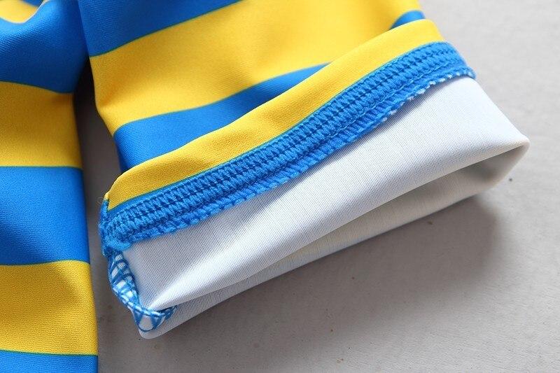 Meisiney для маленьких мальчиков купальник для 2-4years + если у вас есть сын, вы должны это нужно, это выглядит так красивый, пожалуйста, носите и пок...