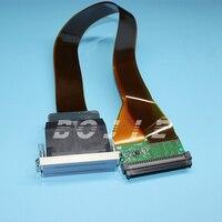 Ricoh gen5 печатающая головка gen 5 печатающих головок для УФ планшетный принтер