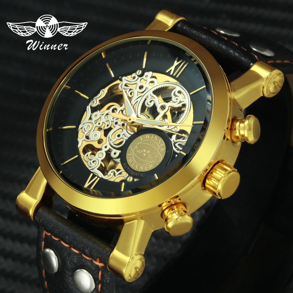 Hearty Forsining Fashion Dress Watch Men Auto Mechanical Watches White Dial Ultra Thin Mesh Strap Minimalist Wristwatch Montre Homme Mechanical Watches Men's Watches