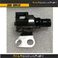 3 Way Transmission Solenoid Assembly Genuine OEM 35230 30010 fit for Toyota Lexus