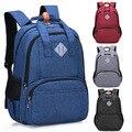 Детские школьные ранцы для мальчиков и девочек  водонепроницаемый ортопедический школьный рюкзак  детский рюкзак для книг  Детский рюкзак  ...