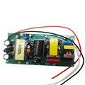 100 Вт Светодиодный источник питания для 100 Вт высокой мощности Светодиодная лампа; AC90V-260V входное напряжение; выходной ток 3000 мА
