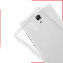 reputable site 6b9a4 9bb56 Buy case xiaomi note lte and get free shipping on AliExpress.com