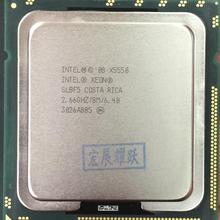 AMD Phenom X4 9950 CPU Processor Quad-CORE 2.6Ghz/ 2M /125W / 2000GHz Socket am2