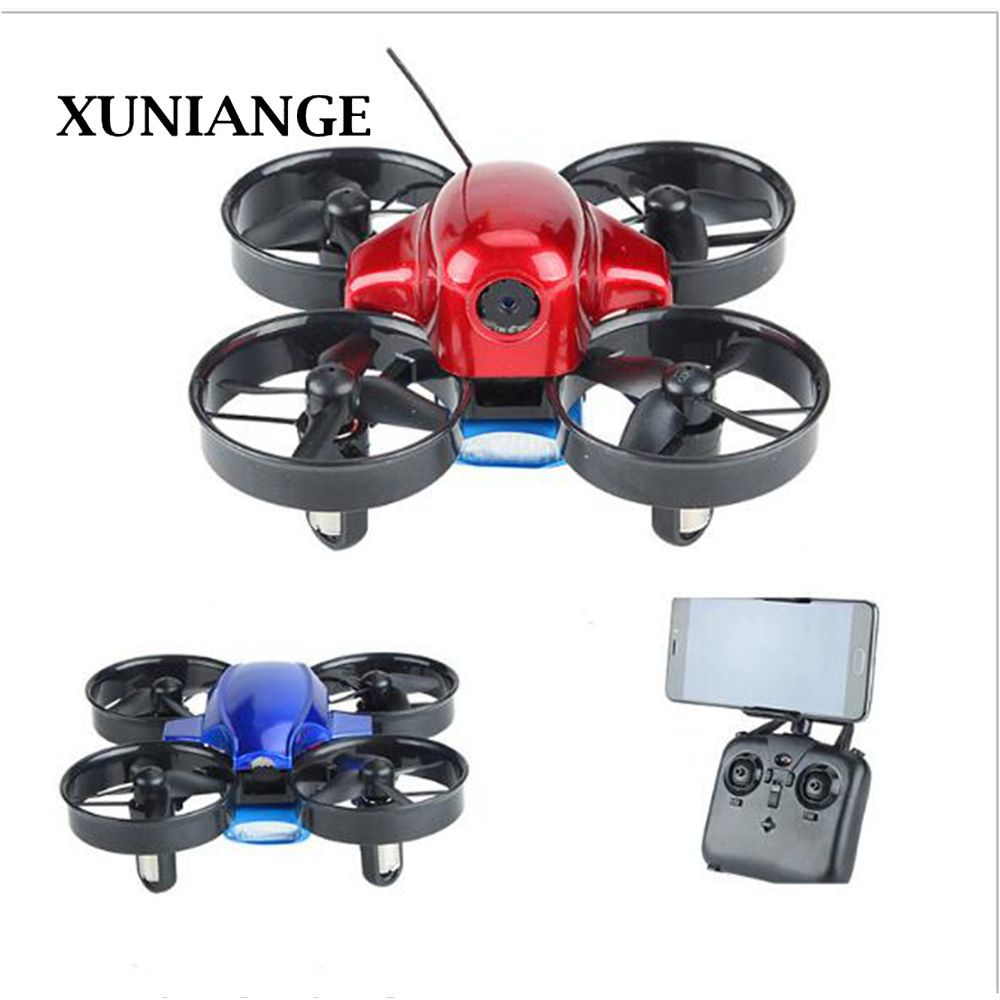 XUNIANG30WSG100 mini drone air pressure fixed height crossing machine WIFI aerial four-axis aircraft remote control aircraftXUNIANG30WSG100 mini drone air pressure fixed height crossing machine WIFI aerial four-axis aircraft remote control aircraft