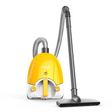 220V Low Noise Dry Mini Home  Rob Vacuum Cleaner handheld Dust  Aspirator Cleaner Home Appliance