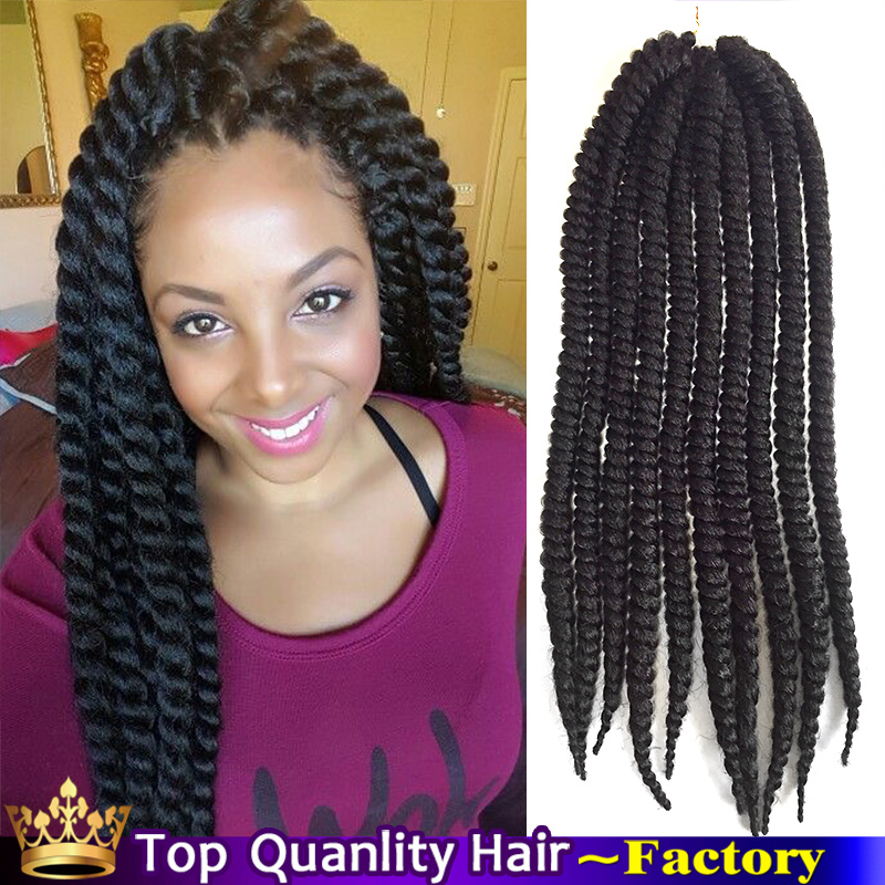 24 havana mambo twist crochet nubi braiding hair senegalese twist 24 havana mambo twist crochet nubi braiding hair senegalese twist synthetic ombre box braids hair extensions afro marley curly on aliexpress alibaba pmusecretfo Images