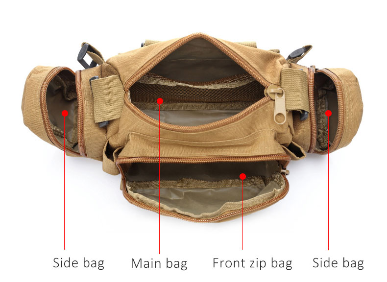 HTB1Yrl9wOCYBuNkHFCcq6AHtVXaP - Outdoor Military Tactical Waist Bag Waterproof Nylon Camping Hiking Backpack Pouch Hand Bag military bolsa Style mochila
