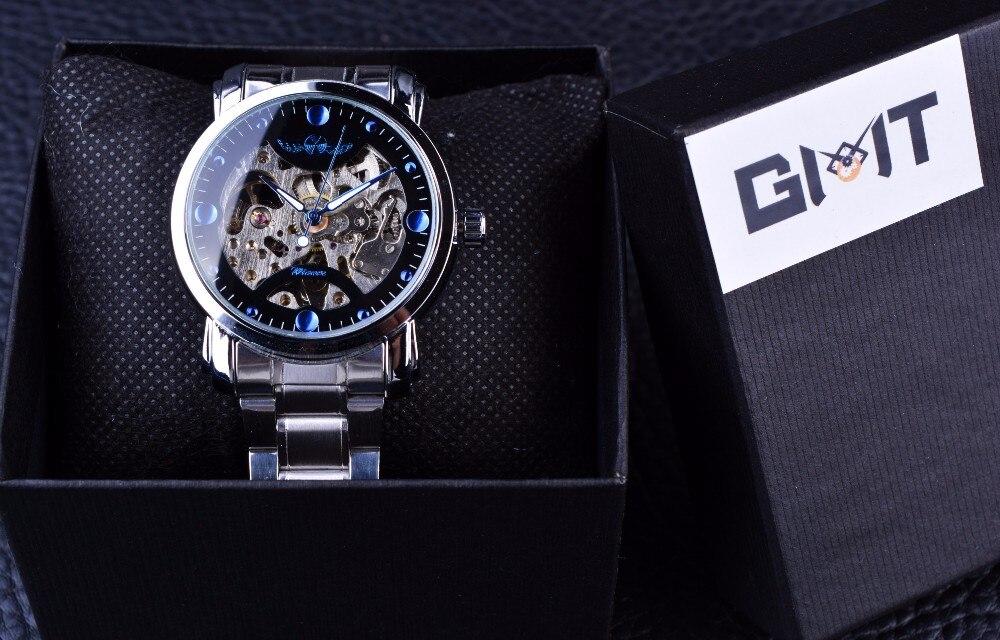 Cheap watch champion