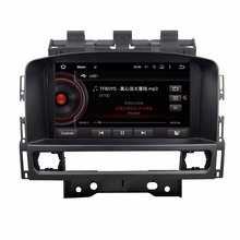 Quad Core 7″ Android 5.1 Car dvd player for Buick Excelle GT/XT 2010-2015 With GPS Radio 3G WIFI Bluetooth USB DVR Mirror-Link
