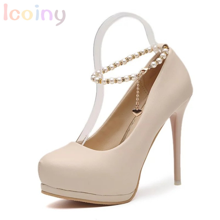 Online Get Cheap Platform Shoes -Aliexpress.com | Alibaba Group