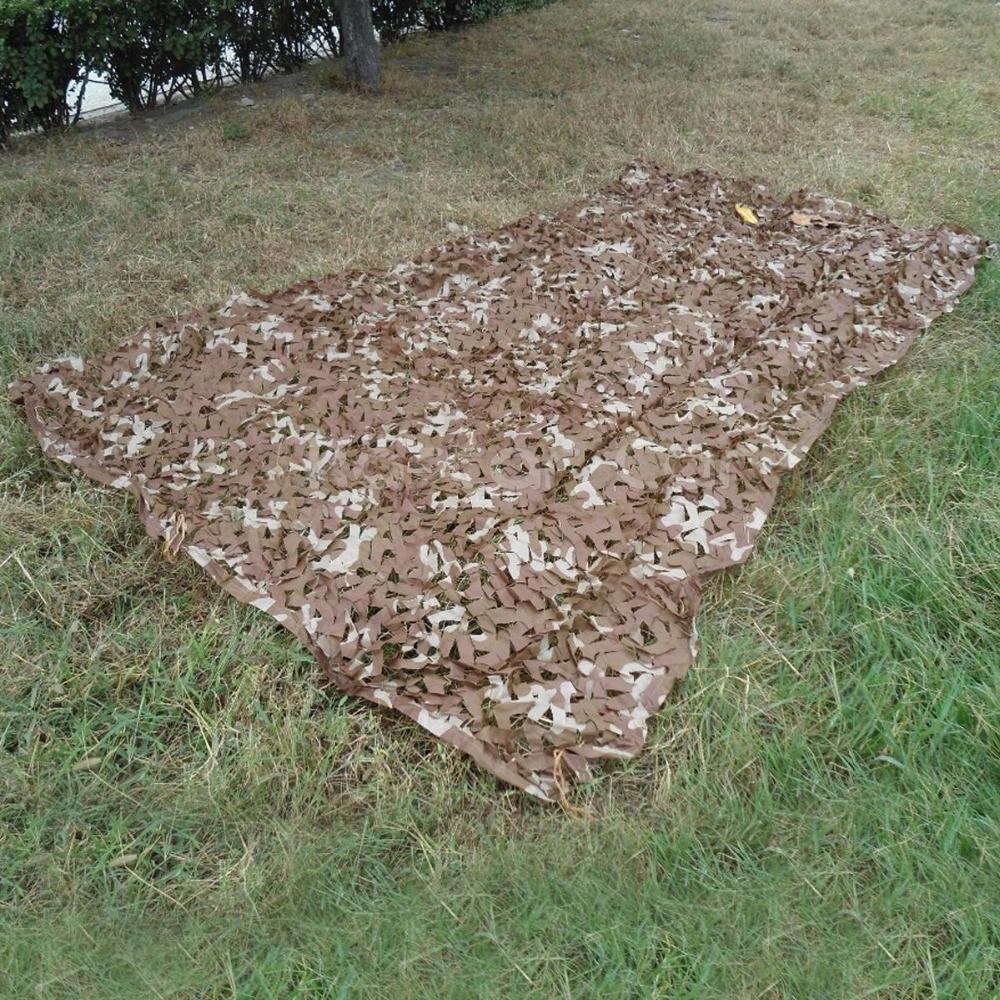 Filet De Peche Déco Pas Cher pas cher désert camo net militaire camo filet jardin filets