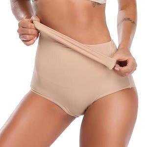 3be94c4406 miss moly Women Shapewear Slimming hip shaping pants Shaper