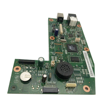 vilaxh Used CE832-60001 Formatter Board For HP M1212NF 1212 M1212 PCA Printer Logic Mainboard Mother