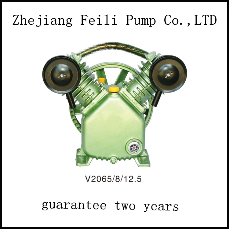 air compressor head for air compressor use japanese imported bearing 10hp air compressor head pump use japanese imported bearing 0 5 hp dc water pump reorder rate up to 80