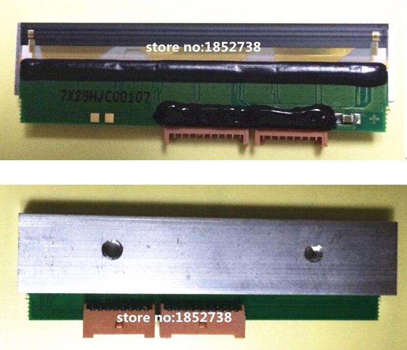 Electronic Scale Printhead for Digi SM-80 SM-90 SM-100 SM-300 Thermal Print Head Printhead Compatible SM80 SM90 SM100 SM300 dig sm500 printer head sm 80xp thermal sm500 printhead new compatible sm 500 sm 80xp