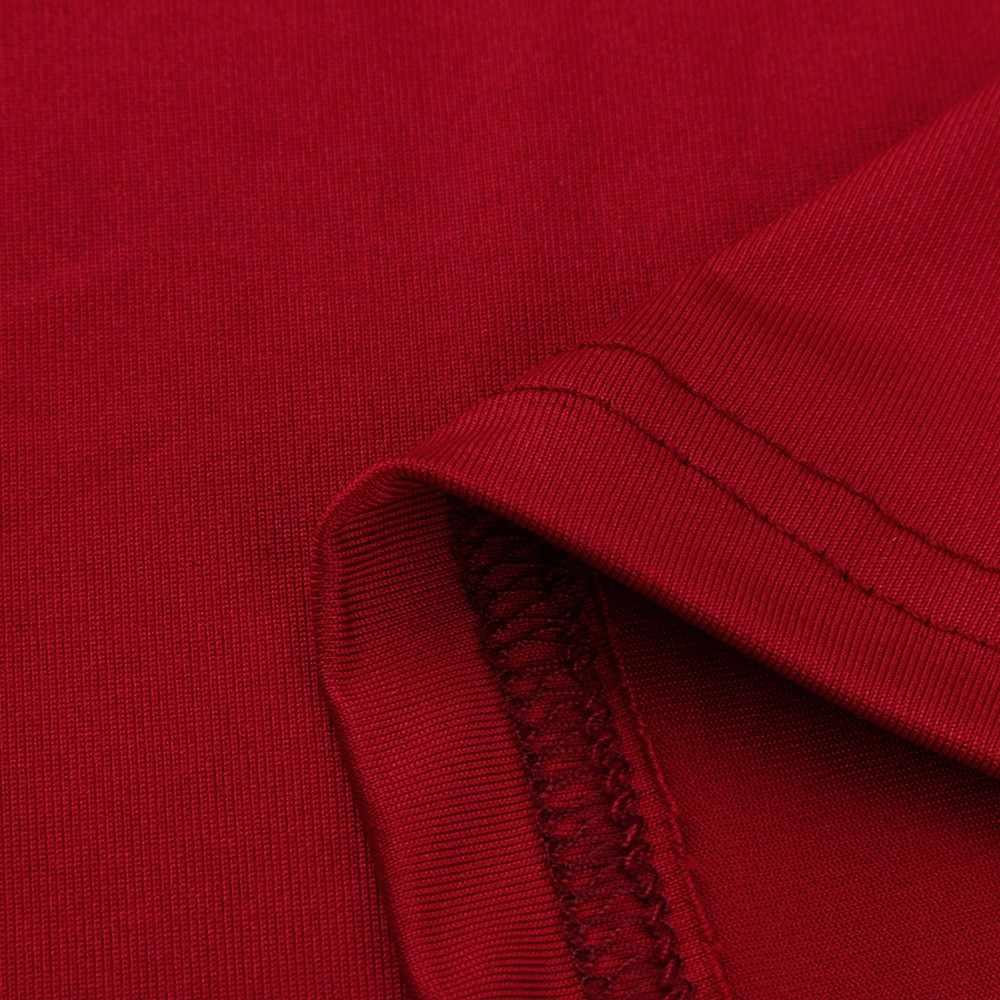30 Kemeja Wanita Hitam Kemeja Musim Panas Lengan Pendek Bertali Bahu Dingin Atasan Blus Halaman 49 Damska Puncak Panas Dijual Pakaian