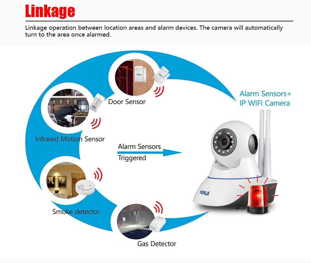 N62-Wireless-IP-Camera_06_04