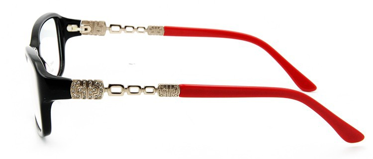 Computer Glasses (3)