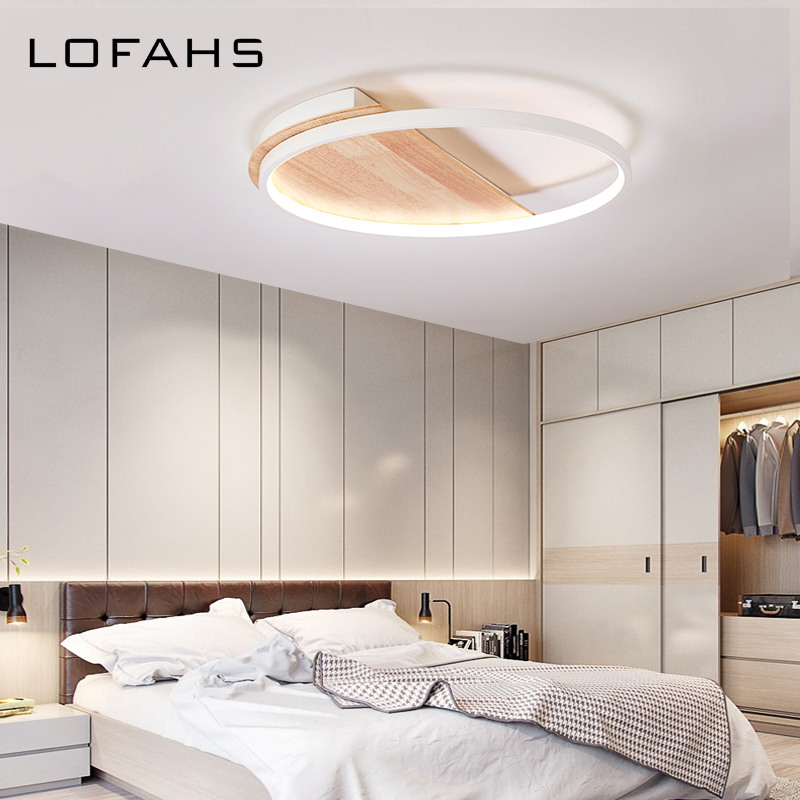 LOFAHS Modern LED ceiling Chandeliers bedroom lighting wood art ceiling lamp Aisle balcony kitchen office dining room LY-206LOFAHS Modern LED ceiling Chandeliers bedroom lighting wood art ceiling lamp Aisle balcony kitchen office dining room LY-206