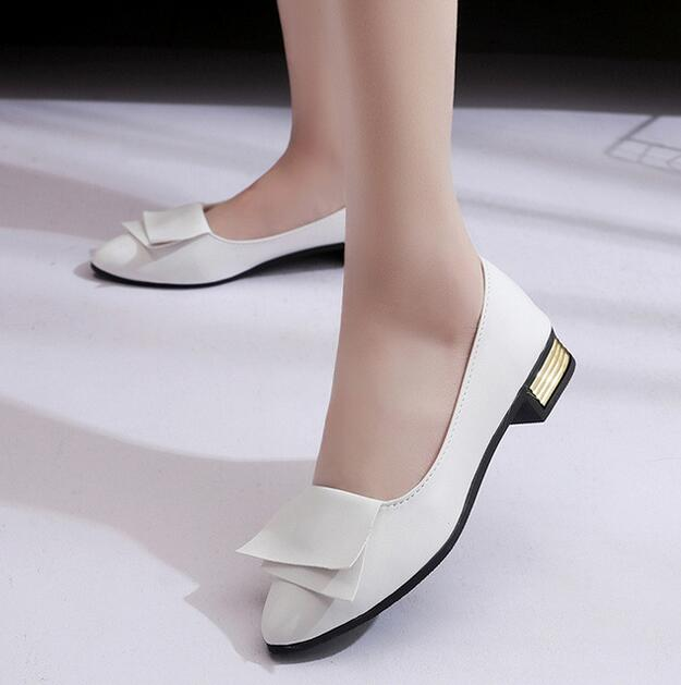 2018-Genuine-Leather-Flat-Shoes-pointed-toe-With-low-Woman-Loafers-Cowhide-Spring-Casual-Shoes-Women.jpg_640x640 (1)