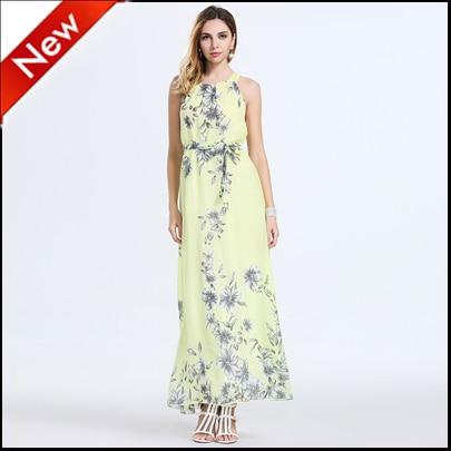 Strapless Sun Dresses Promotion-Shop for Promotional Strapless Sun ...
