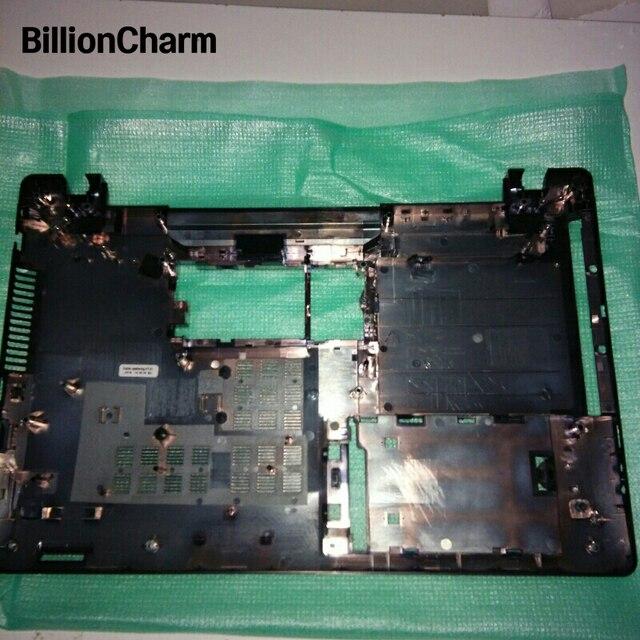 Чехол для ноутбука BillionCharm с нижней основой для Asus A53 X53 X53BY A53U K53TK K53 A53T K53U K53B X53U K53T принимаем модель на заказ