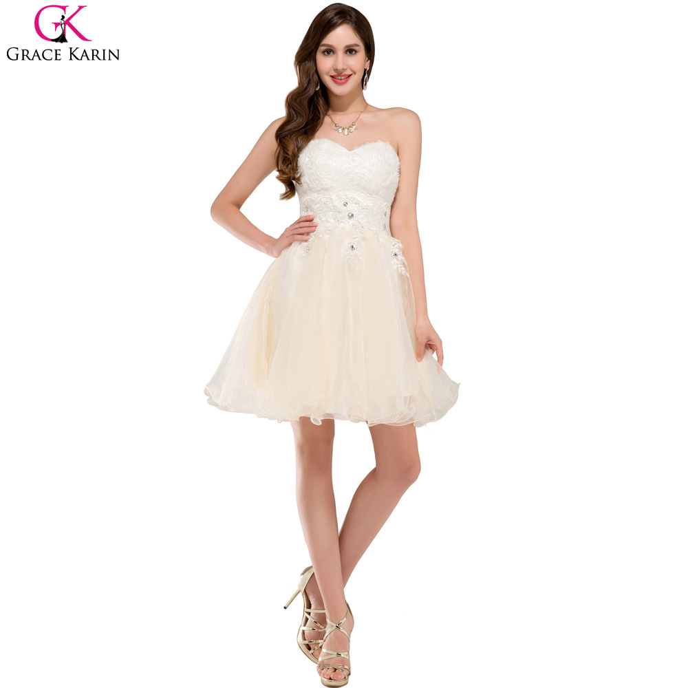 Images of Cutest Prom Dresses - Watch Out, There\'s a Clothes About