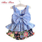 Alice Gril Dress Fas...