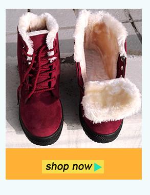 women-boots_01
