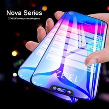 buy online 91495 c5a81 Buy huawei nova 2 plus waterproof and get free shipping on ...