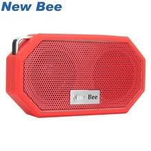 subwoof Speaker Speakers Mini